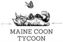 Maine Coon Tycoon
