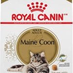 Royal Canin Cat Food Maine Coon